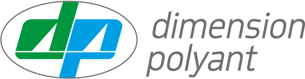 Segler - Dimension-Polyant